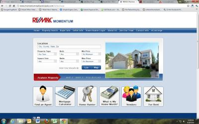 co homes for sale
