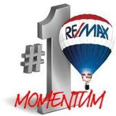 1-momentum-logo
